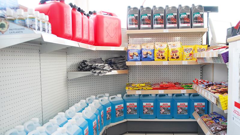 Station essence 24 24 bar le duc essence diesel for Garage seat fains veel